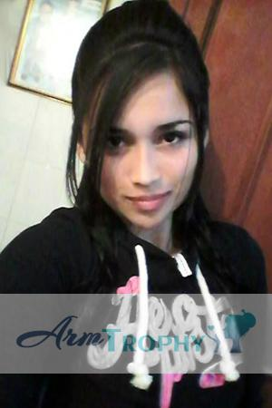 148942 - Jesica Age: 28 - Colombia