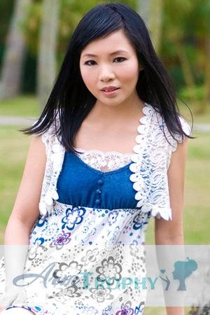 150701 - Lizhang (Cathy) Age: 47 - China
