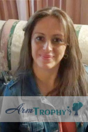154439 - Claudia Age: 49 - Colombia
