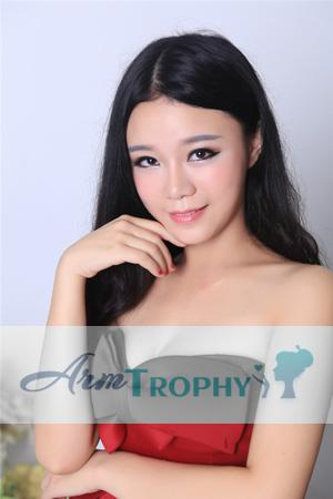 malaysia chinese dating sites Malaysia's number one dating site malaysiancupid is part of the well-established cupid media network that operates over 30 reputable niche dating sites with thousands of malaysian singles from malaysia and all over the world joining our site daily, you will have a wide selection of singles to choose from.
