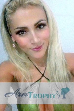 179786 - Juanita Age: 34 - Colombia