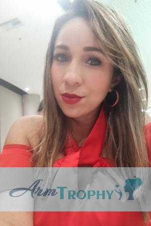 183435 - Lucia Age: 34 - Colombia
