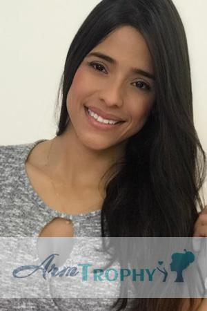 186287 - Yesica Age: 30 - Colombia