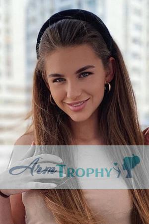 Meet Amazing Girl Anastasia from Kharkov, Ukraine, 43 y.o.