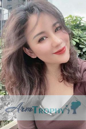 189973 - Xue (Irene) Age: 43 - China