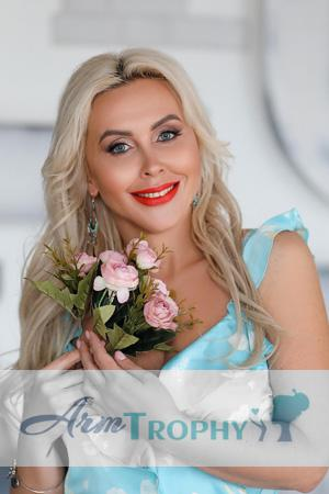 Ladies of Eastern-Europe