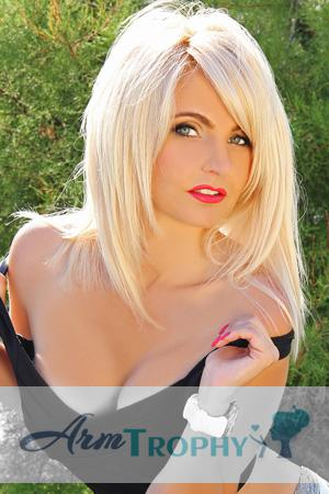 Ladies of Zaporozhye